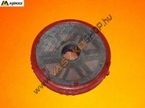Vegyszertartály szűrő TPB/TPE/TPX