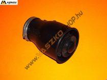 Szórófej Agrimotor 3WF-3S permetező