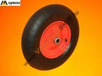 Kerék Agrimotor TPB / TPE