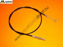 Kuplung bowden Aratrum51/Rotalux5 (szemes)