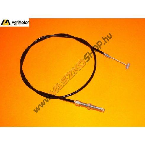 Kuplung bowden Aratrum51,Rotalux5 (szemes)