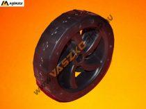 Tolókerék Aratrum51/Rotalux5