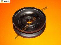 Kuplung feszítő görgő Aratrum51/Rotalux5