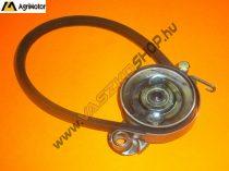 Kuplung feszítő Aratrum51/Rotalux5