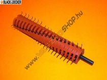 Gyepszellőztető rugós henger B&D GD220/GD300