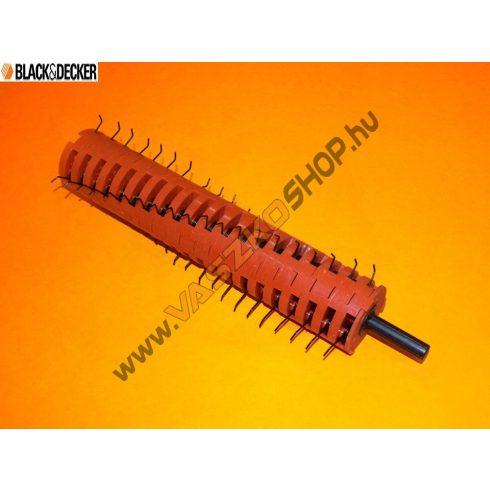 Gyepszellőztető rugós henger B&D GD220 , GD300