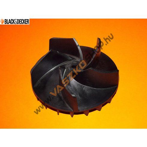 Ventilátor B&D GW350