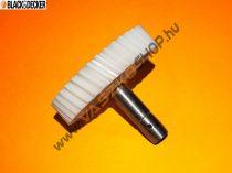 Meghajtó kerék B&D GD200/GD300