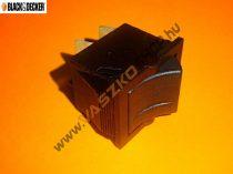 Kapcsoló B&D GR / GD / GW200