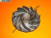 Ventillátor B&D GW3030/GW3050
