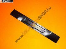 Fűnyírókés B&D EMax32