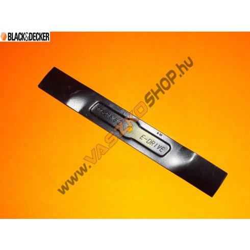 Fűnyírókés B&D Emax 32
