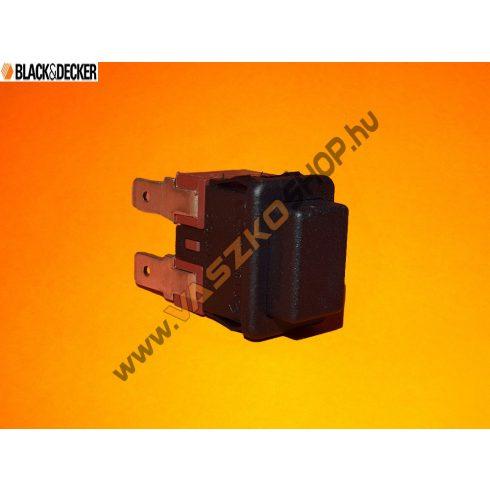 Mikrokapcsoló B&D GK (579318)