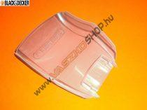 Kézvédő plexi B&D GT90/100