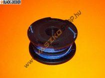 Damilorsó B&D GL315/GL350/GL652