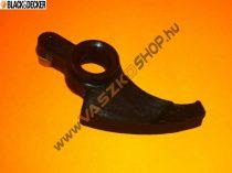 Damil adagoló köröm B&D GL4525/GLC120/GL5028