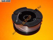 Damilorsó B&D ST5530/GL4525/ST4525/GLC1423