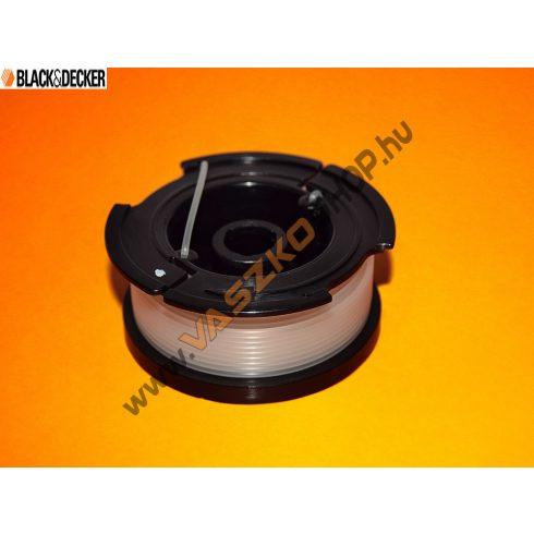 Damilorsó B&D GLC2500