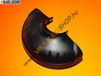 Damilfej védőburkolat  B&D GL315/GL350