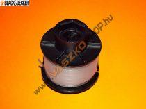 Damilorsó B&D GL220/GL445/GL520