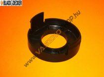 Damilfej zárófedél B&D GL250/GL360