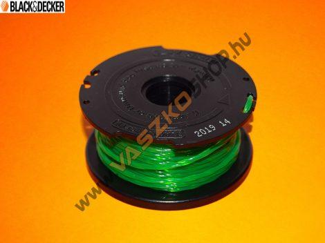 Damilorsó B&D GL7033/GL8033/GL9035