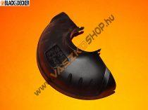 Damilfej védőburkolat B&D GL280/301
