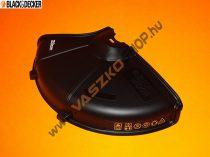 Damilfej védőburkolat B&D GL7033