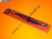 Damil B&D GL7033/GL8033/GL9035