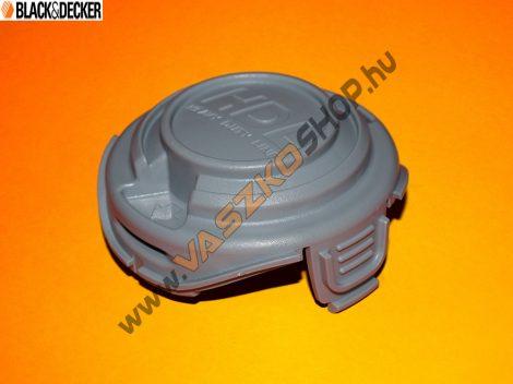 Damilfej zárófedél B&D GL7033 (HDL)