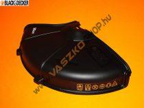 Damilfej védőburkolat B&D GL9035