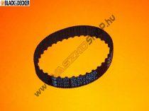 Ékszíj B&D KW710/KW711/BD710/BD711/DN710