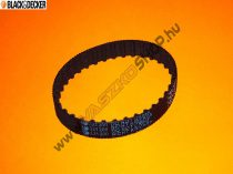 Ékszíj B&D KW710/KW711/BD710/BD711/DN710 (321200)