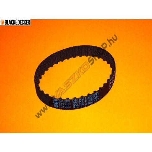 Ékszíj B&D KW710,KW711,BD710,BD711,DN710 (321200)