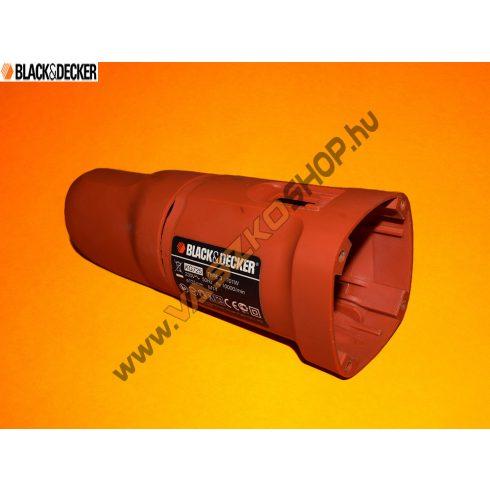 Burkolat B&D KG72/KG725/CD115