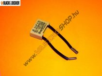 Kondenzátor B&D KG 72 / 725 / CD115
