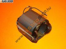 Villanymotor állórész KG2000/KG2023/AST20XC