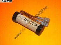 Kondenzátor B&D KG2000