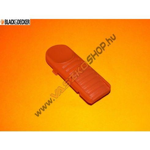 Kapcsoló gomb B&D CD500