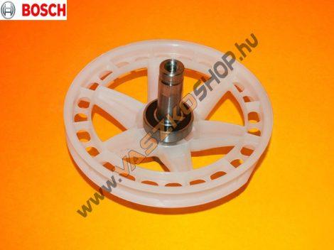 Ékszíjtárcsa Bosch ARM 32 R