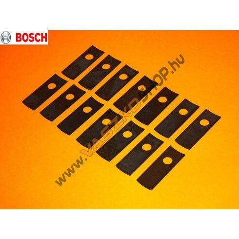 Gyepszellőztető kés készlet Bosch AVR 1100