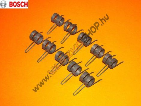 Gyepszellőztető rugó készlet Bosch ALR 900