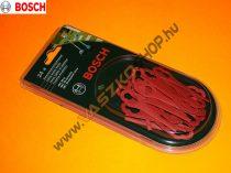 Vágó penge Bosch ART26