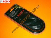 Vágó penge Bosch ART 23-18LI