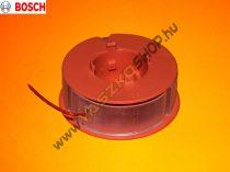Damilorsó Bosch ART2300 Easytrim/ART23 Easytrim