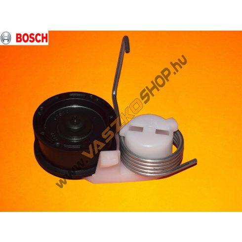 Ékszíj feszítő Bosch ARM 32, ROTAK 32