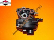 Karburátor Briggs 450E/500E/550E/575E I