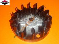Lendkerék Briggs 450E/500E/550E/575E