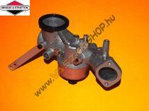 Karburátor Briggs 491026