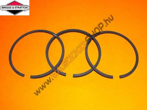 Dugattyúgyűrű Briggs ∅87,3mm /2/2/4,65/